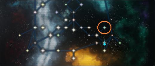 [Image: rhcorp-restart-map-01.png]