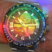 citizen-rainbow-watch