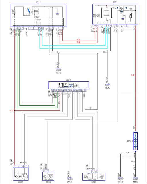 schema-pulseur-1007-can-clim-manu.png
