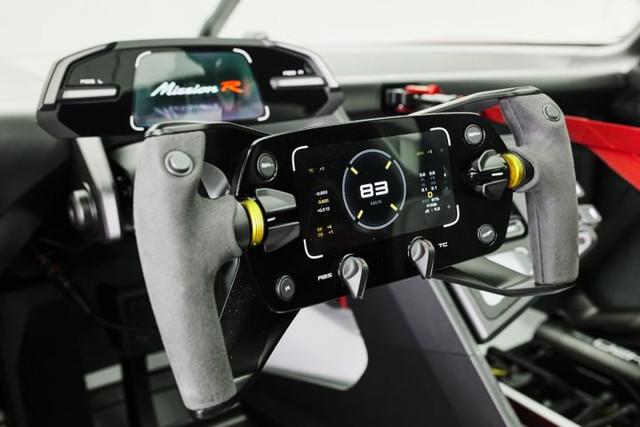 2021 - [Porsche] Mission R 1-F415-F4-F-6869-495-B-A731-8-A9173-B796-A1