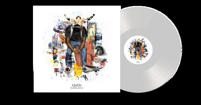 vinyl-5