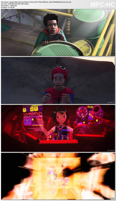 Spider-Man-Into-the-Spider-Verse-2018-720p-WEB-DL-x264-900-MB-Mkv-Zone-me-mkv-thumbs-2019-02-19-20-4