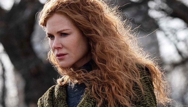 Nicole-Kidman-de-The-Undoing-ira-protagonizar-Things-I-Know-to-be-True