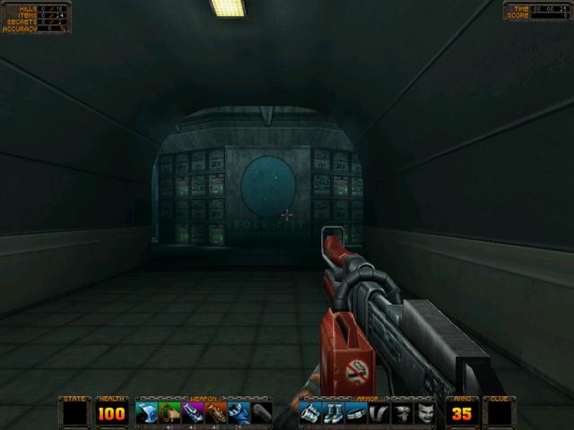 Screenshot36.png