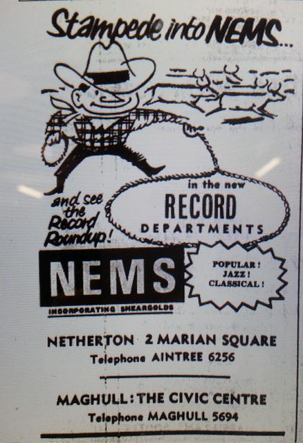 1965-NEMS