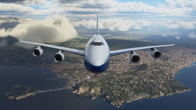 flightsimulator4.jpg