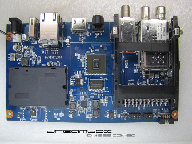 dm525-combo-partside09b-jpg