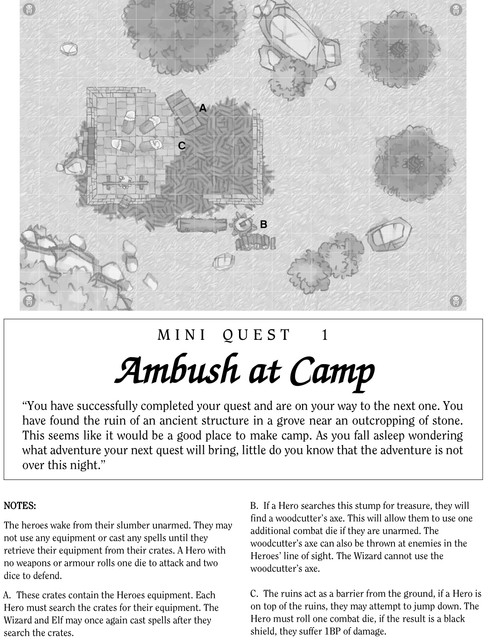 mini-quest-1