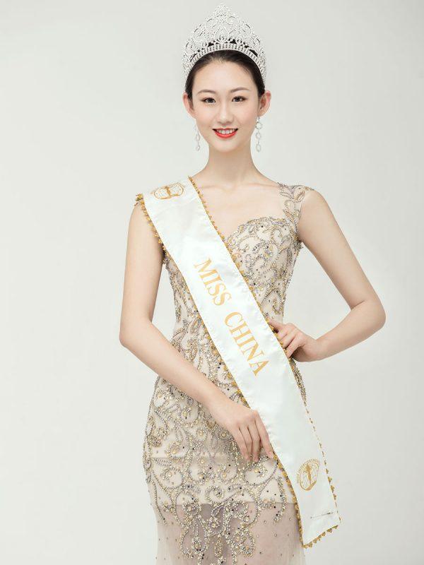 candidatas a 47th miss intercontinental. final: 26 january. sede: philippines. - Página 2 Miss-Intercontinental-China-2018-Shan-Xi-01-600x800