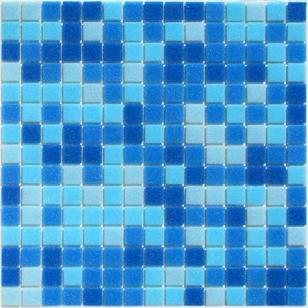 Выбор и покупка качественной мозаики