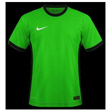 https://i.ibb.co/hcbGnYr/Nike-Collar-V-Back-Mod-9.png