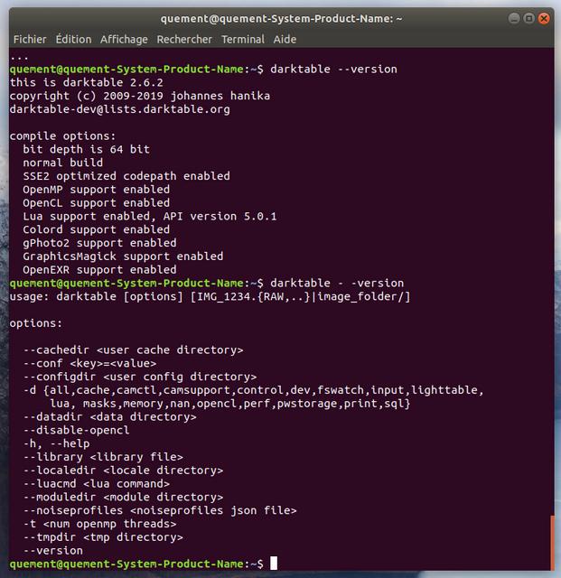 Terminal-Linux-pour-dt