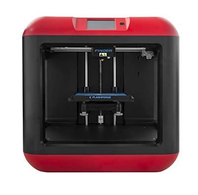 FlashForge - Cheap 3D Printer Under $300