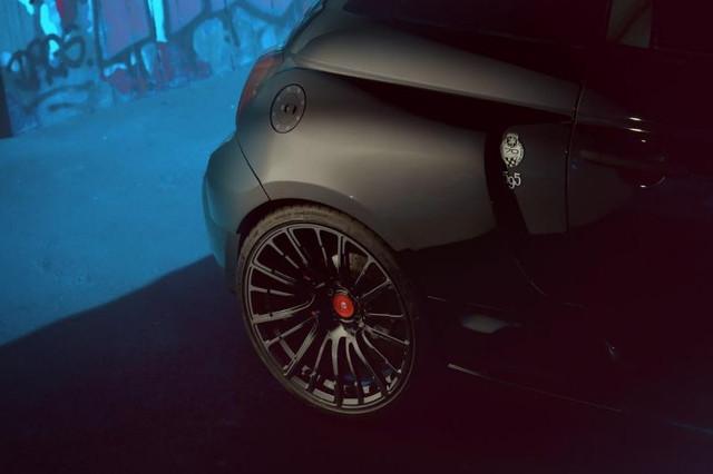 2015 - [Fiat] 500 Restylée - Page 24 D38-C4-C83-035-D-424-D-AECA-669-EF8502-E97