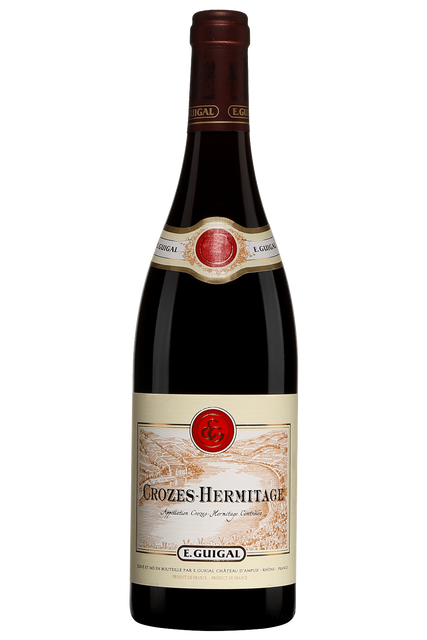E-Guigal-Crozes-Hermitage-Rouge