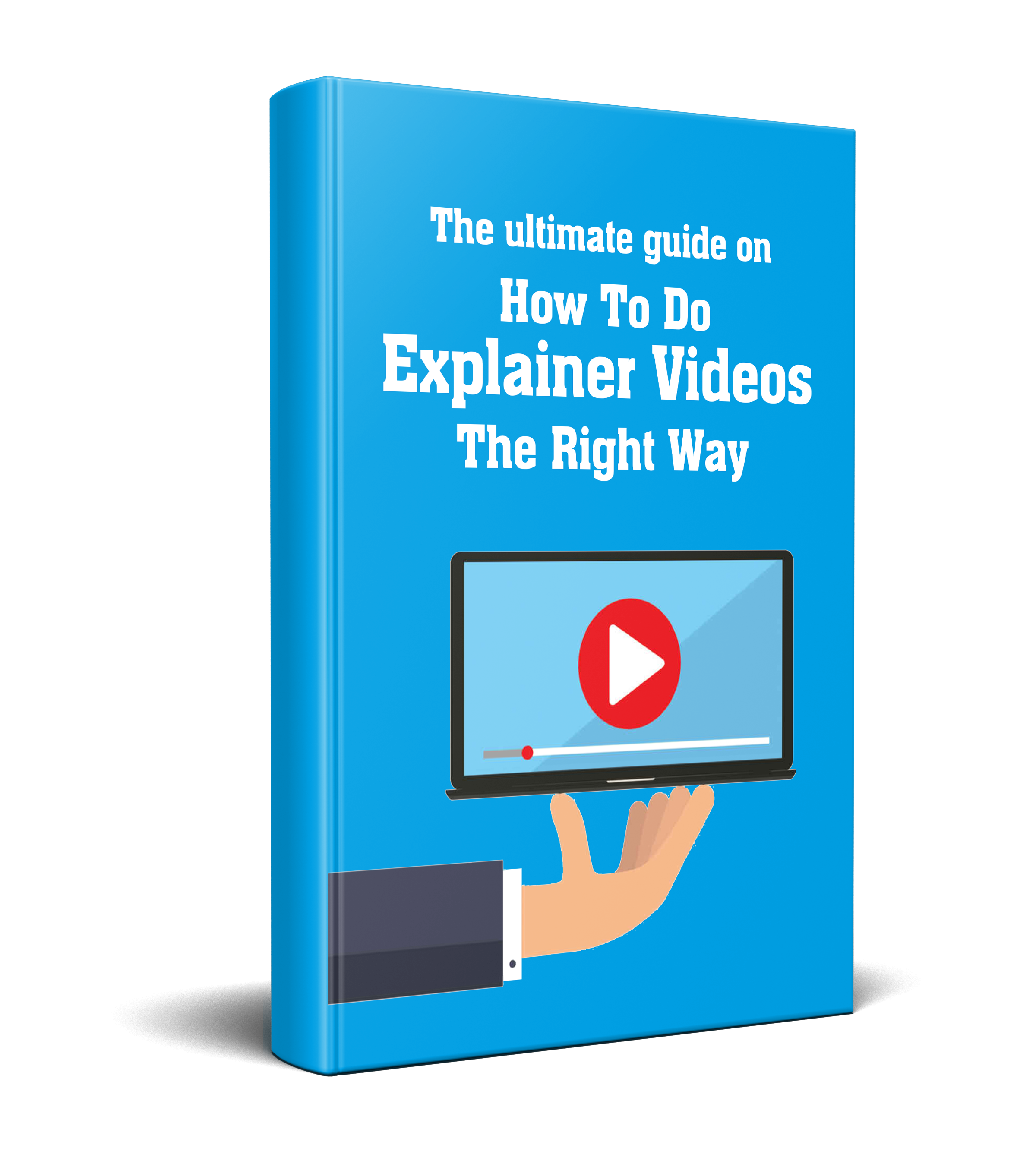 How-To-Do-Explainer-Videos-The-Right-Way-By-Video-Lofty-jpg