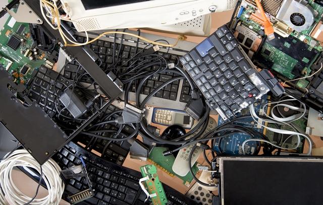 mundo-produz-quase-45-milhoes-de-toneladas-de-lixo-eletronico