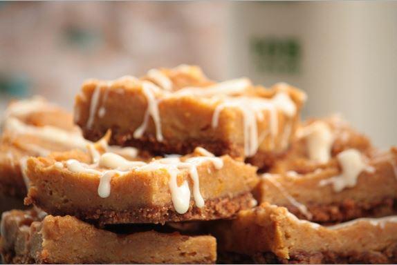 potato-sweet-cake.jpg