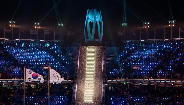 2018-Winter-Olympics-opening-ceremony-2.jpg