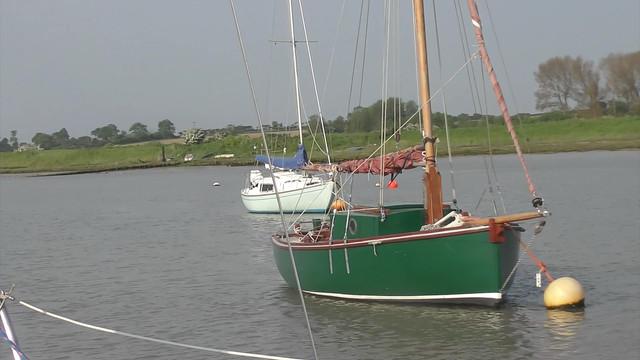 shallow-suffolk-sailing-Still017