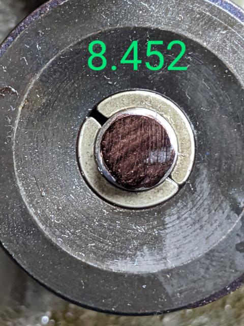 PXL-20201021-022515253-2.jpg