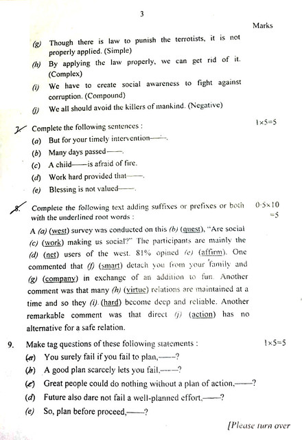 English-2nd-Paper-03