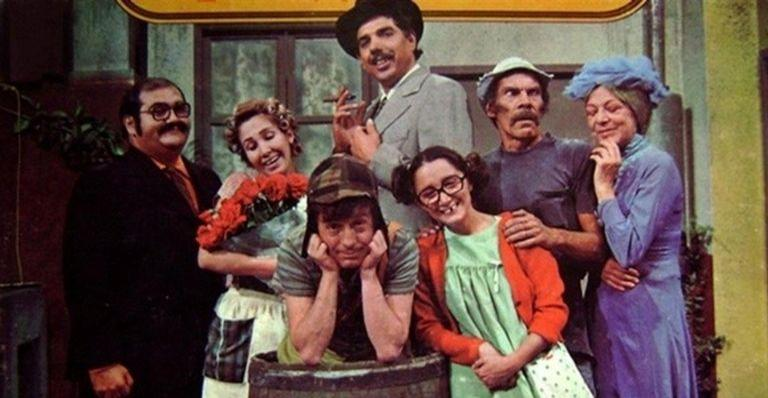 chaves-1229675