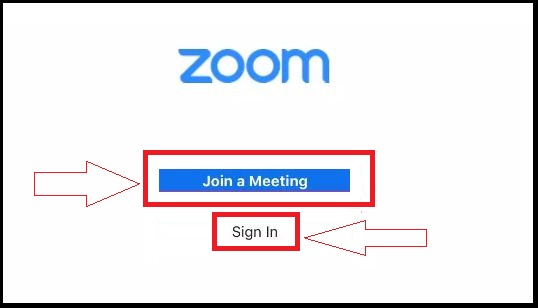How-to-Download-Zoom-on-Mac