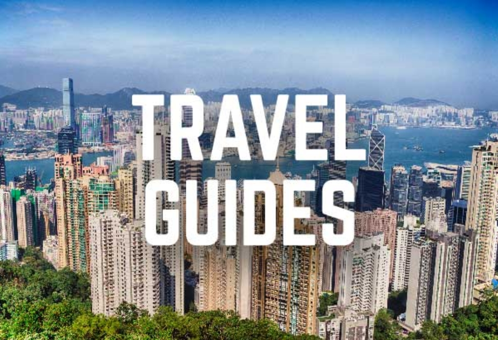 Travel Guide on Holidays Restplatzbörse