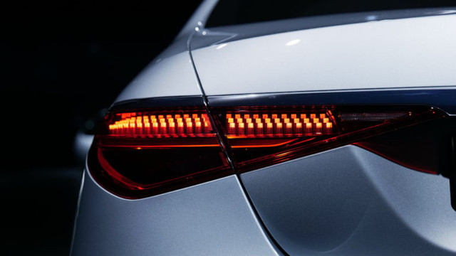 2020 - [Mercedes-Benz] Classe S - Page 20 5-EBA37-B5-7-C8-B-4-FB2-AA2-A-4-EE324-D26923