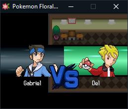 vs-Del.png