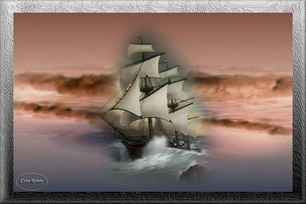 bateau-oc-an-cra-ren-e-1020x