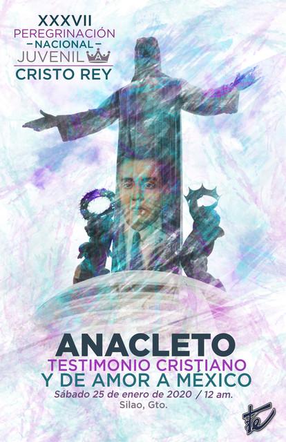 cubilete2020-poster-oficial