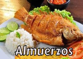 Almuerzo-Punta-Betin-280x200