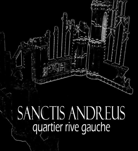 sanctis-andreus-logo.jpg