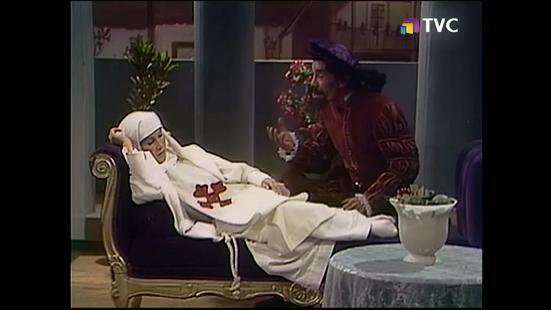 don-juan-tenorio-1975-tvc.png