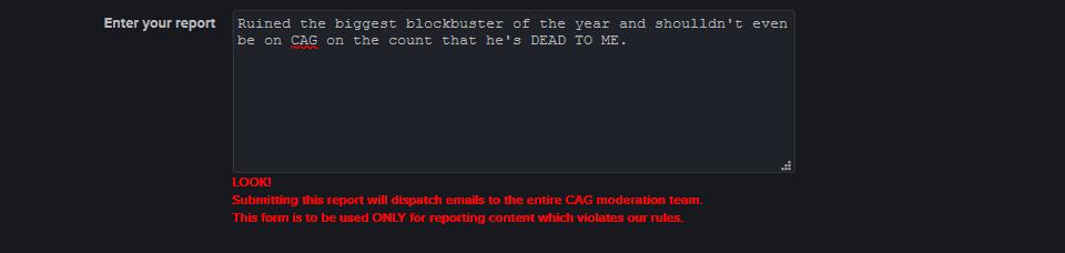 Screenshot-2019-04-26-Report-this-post-t
