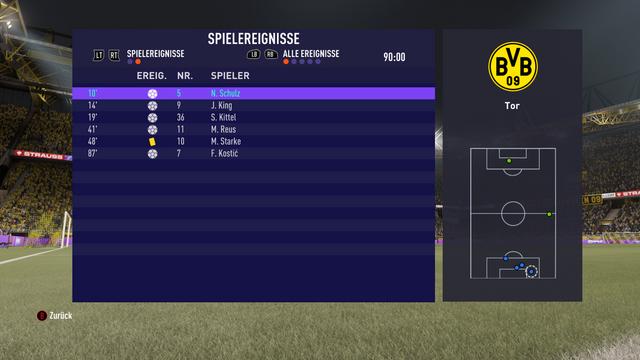 FIFA-21-11-05-2021-23-46-47