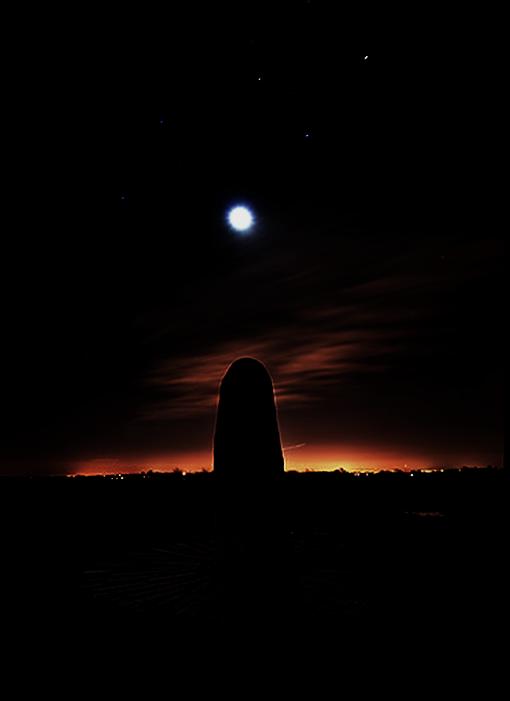 Oro Nuclear pour les Nuls LiaF4051