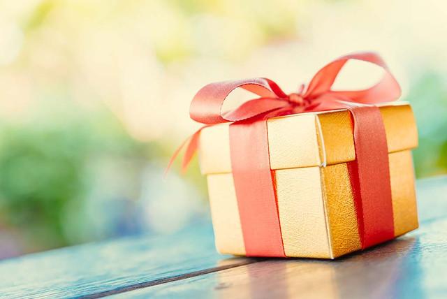 Подарочные сертификаты на впечатления