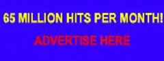advertise1x