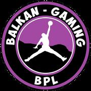 logo-nba-bpl-2048x2048