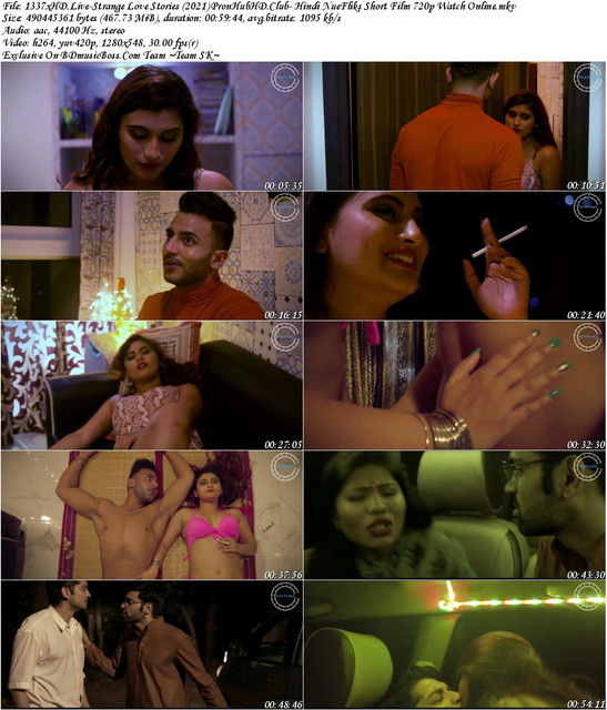 1337x-HD-Live-Strange-Love-Stories-2021-Pron-Hub-HD-Club-Hindi-Nue-Fliks-Short-Film-720p-Watch-Onlin