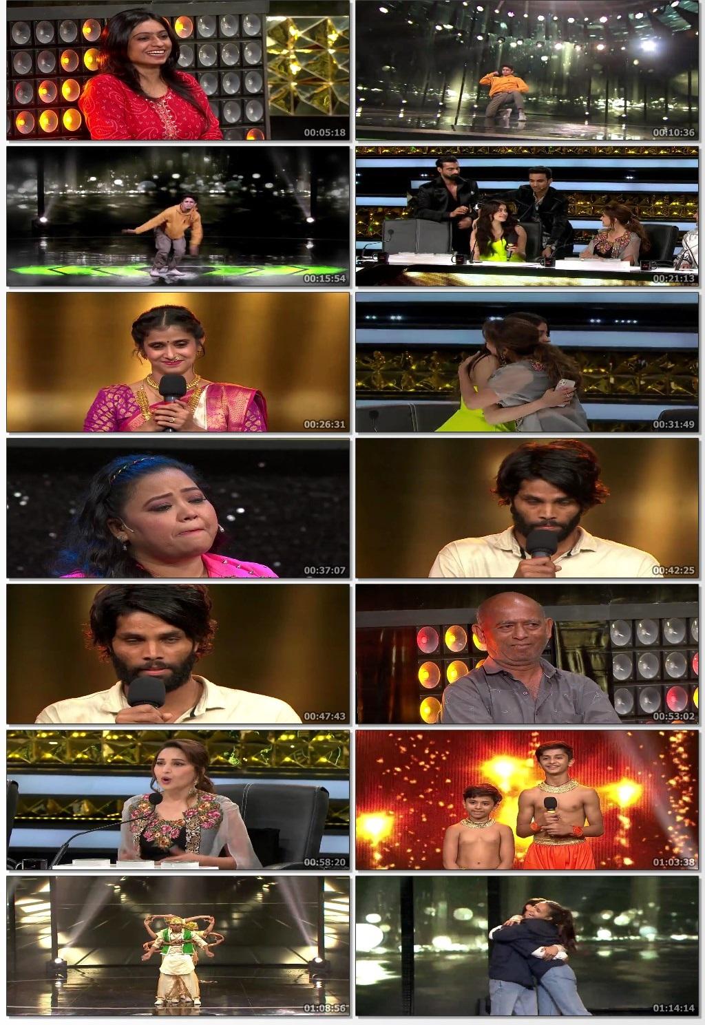 Dance-Deewane-S03-14th-March-2021-www-9kmovies-cool-Hindi-720p-HDRip-550-MB-mkv-thumbs