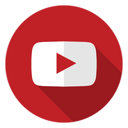 f2ea1ded4d037633f687ee389a571086-youtube-icon-logo