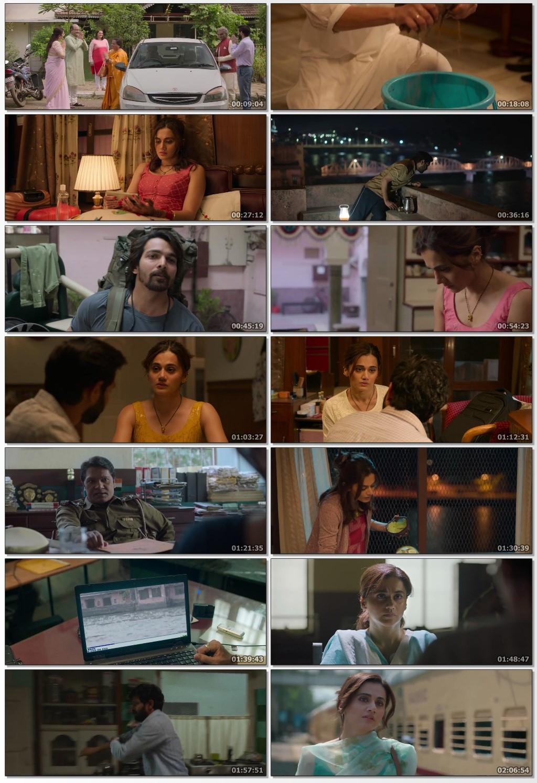 Haseen-Dillruba-2021-www-9kmovies-surf-Hindi-Movie-720p-NF-HDRip-MSub-900-MB-mkv-thumbsdc79d9f7579f9