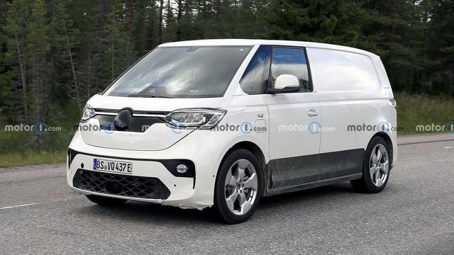 2022 - [Volkswagen] Microbus Electrique - Page 7 3-B99-E407-33-C3-4-D33-A57-B-E4-A9-D06-C050-A