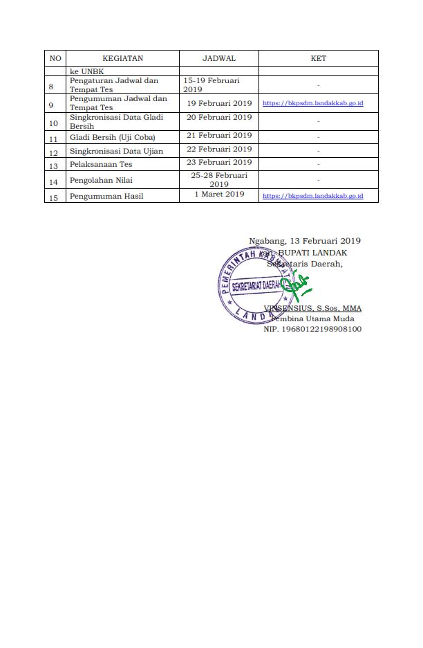 PENGUMUMAN-p3k-1-005
