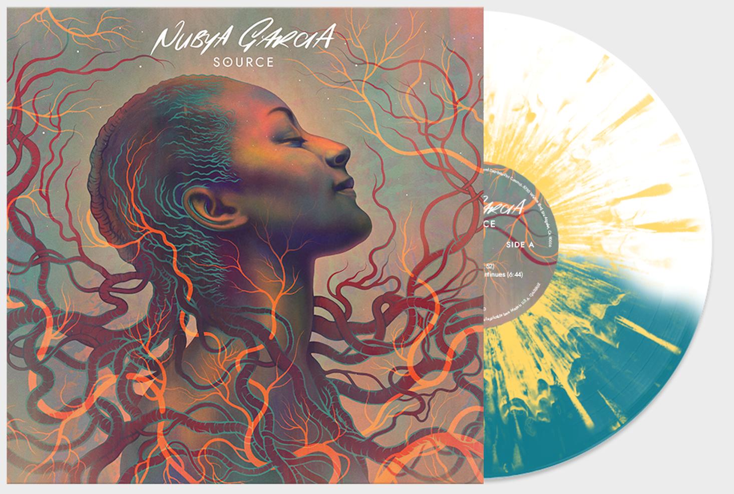 Nubya-Garcia-Indie-Exclusive-21-08-20