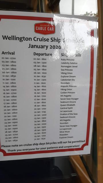 "20200118-124623"" border=""0"